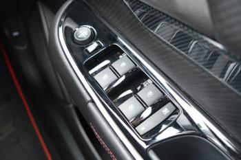 2016 Holden Commodore VF Series II MY16 SV6 BLACK Wagon