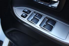 2017 Mitsubishi Pajero NX GLX Wagon