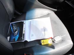 2014 Hyundai Elantra MD Sedan Sedan