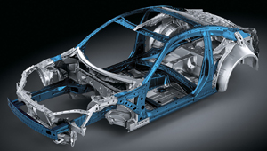 BRZ Do uncompromised safety