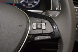 2017 Volkswagen Golf Alltrack 7.5 135TDI Premium Wagon