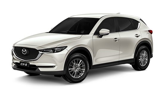 Mazda Cx 9 Parts >> New Mazda CX-5 colours and range - Toowong Mazda