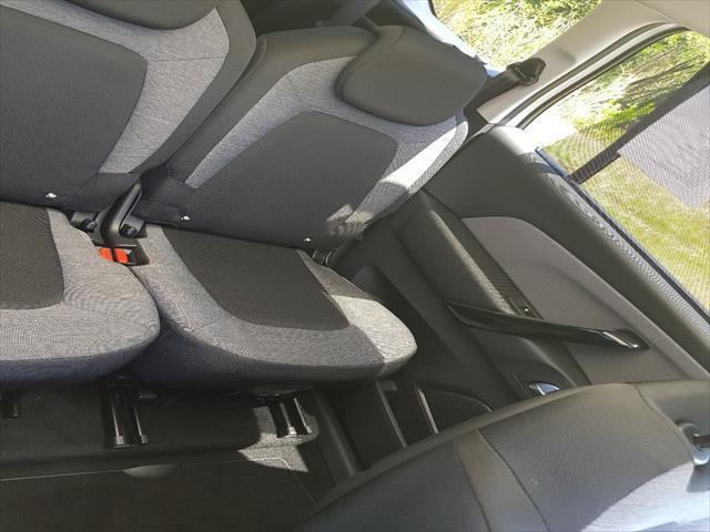 2017 Citroen Grand C4 Picasso B7  Exclusive Wagon