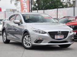 Mazda 3 Touring BM5276