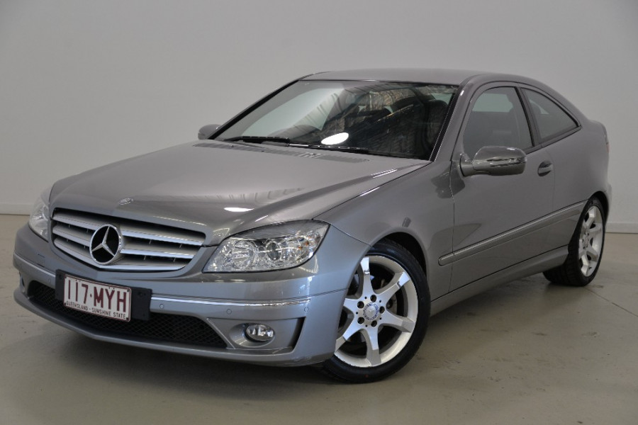 2010 Sold For Sale In Brisbane Autosports Group