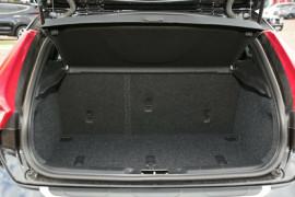 2017 Volvo V40 Cross Country M Series T5 Inscription Hatchback
