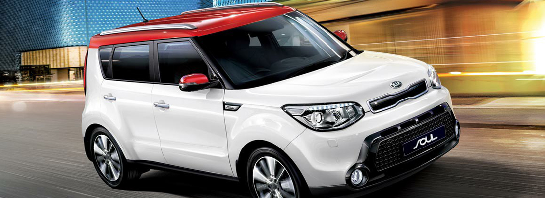 new kia soul for sale in sunshine coast cricks noosa kia. Black Bedroom Furniture Sets. Home Design Ideas