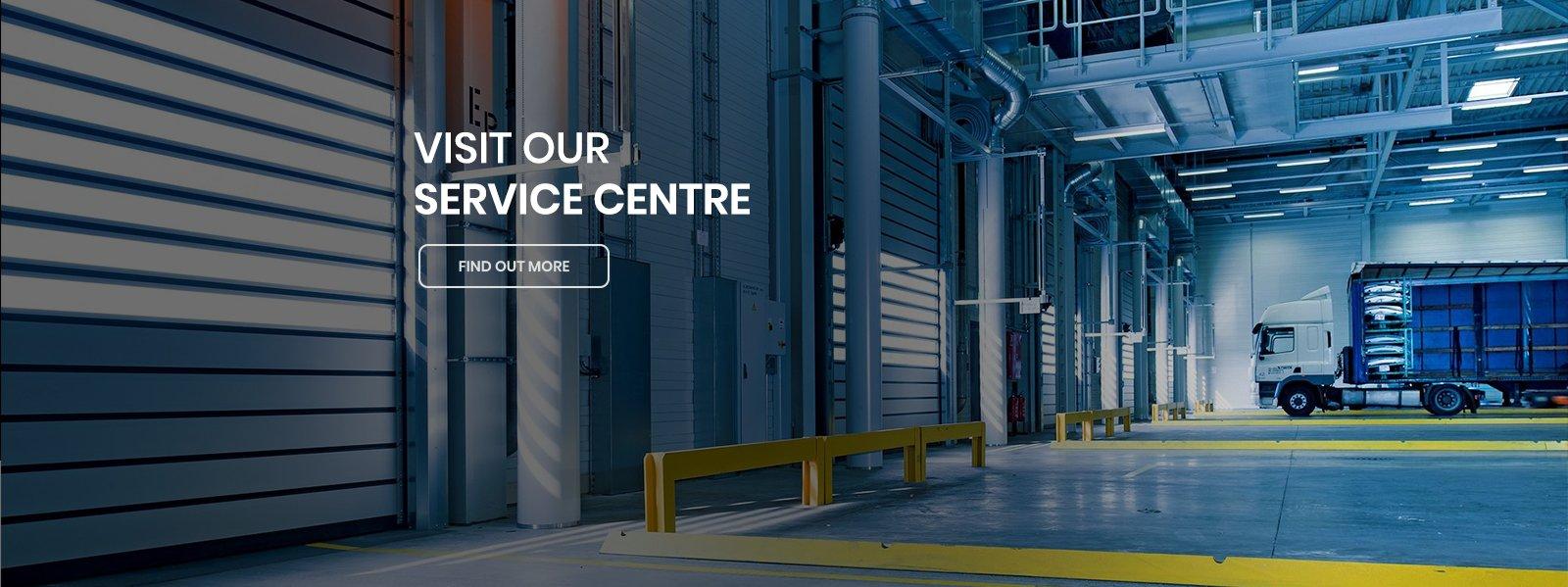 BOOK A SERVICE | Email service@dtsunshinecoast.com.au or call  5452 0700