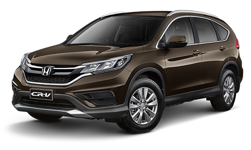 Image Result For Honda Crv For Sale