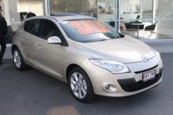 Renault Megane Privilege III B32