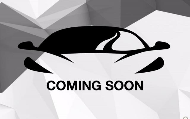Mazda 3 MAXX SPORT BL Series 2 MY13