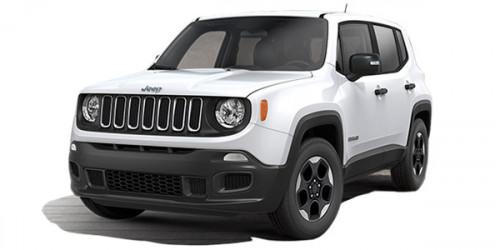 2015 jeep renegade bu sport wagon for sale in rockhampton dc motors. Black Bedroom Furniture Sets. Home Design Ideas
