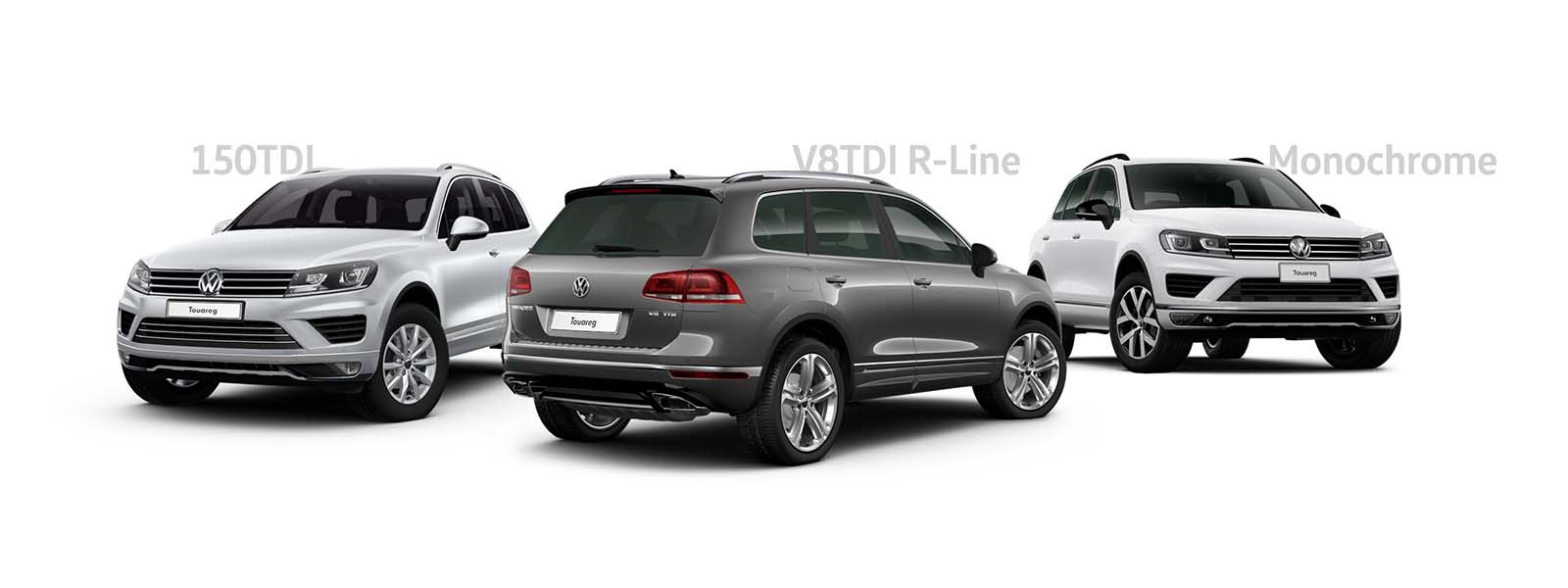 to auto reduced repairs clear black price sport p spares half or se volkswagen tdi touareg