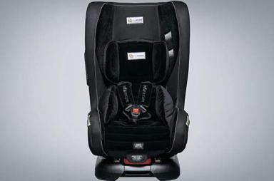 "<img src=""Baby Seat - Kompressor Beyond Midnight"