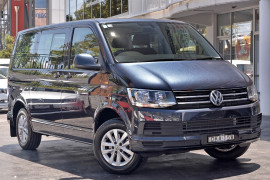 Volkswagen Multivan Comfrtline T6  TDI340