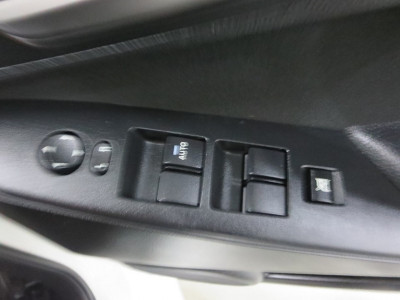 2013 Mazda 3 BL10F2 Maxx Sport Hatchback