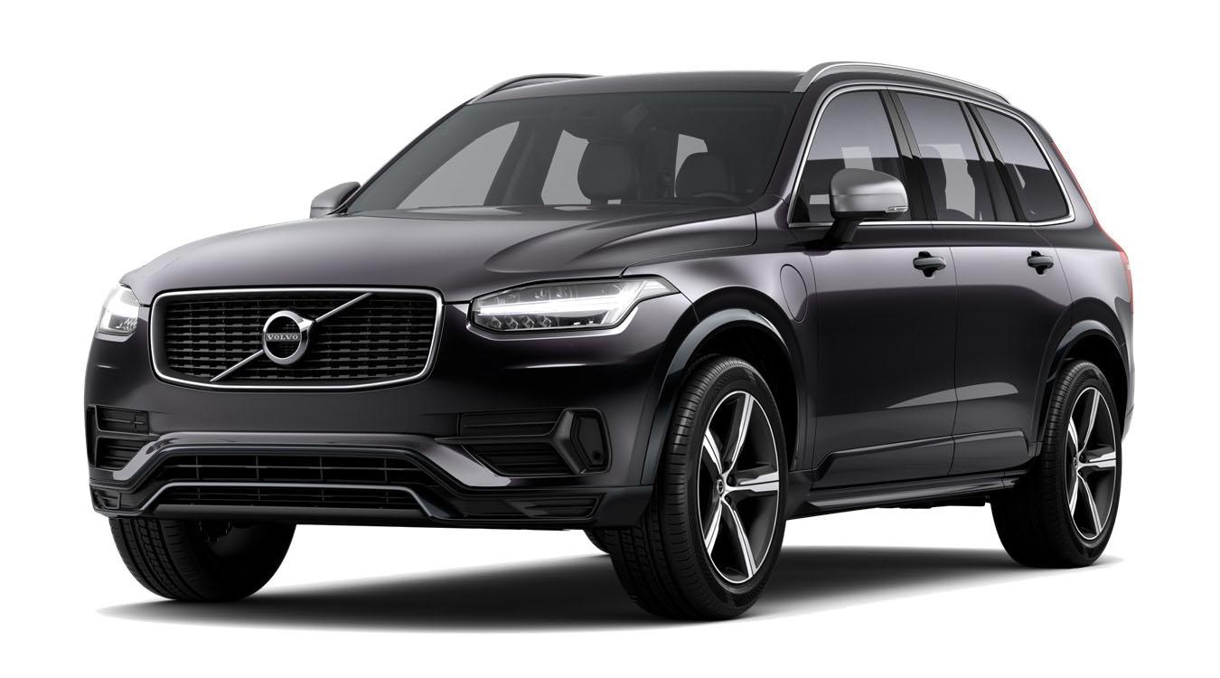 2018 volvo xc90 t6 r design for sale volvo cars brighton. Black Bedroom Furniture Sets. Home Design Ideas