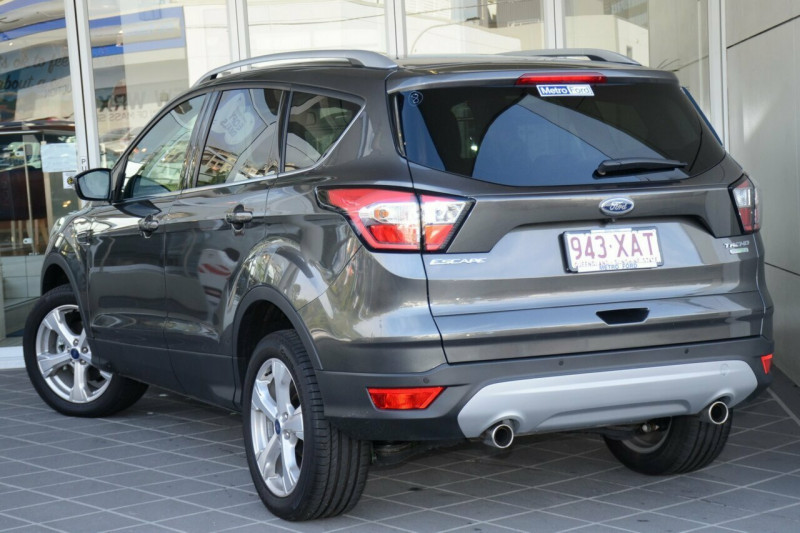 Image Result For Ford Kuga Gross Vehicle Weight