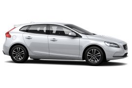 Volvo V40 T3 Adap Geartronic Momentum M Series