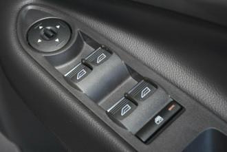 2017 Ford Escape ZG Ambiente FWD Wagon