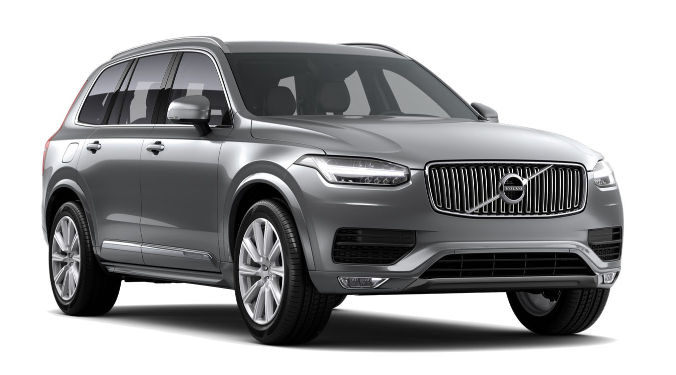 2017 volvo xc90 t6 inscription for sale volvo cars perth. Black Bedroom Furniture Sets. Home Design Ideas