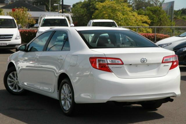 2014 Sold For Sale In Brisbane Southside Toyota
