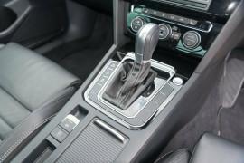 2015 MY16 Volkswagen Passat Sedan 3C (B8) 140TDI Highline Sedan