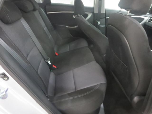 2016 Hyundai I30 GD4 Series II SR Hatchback