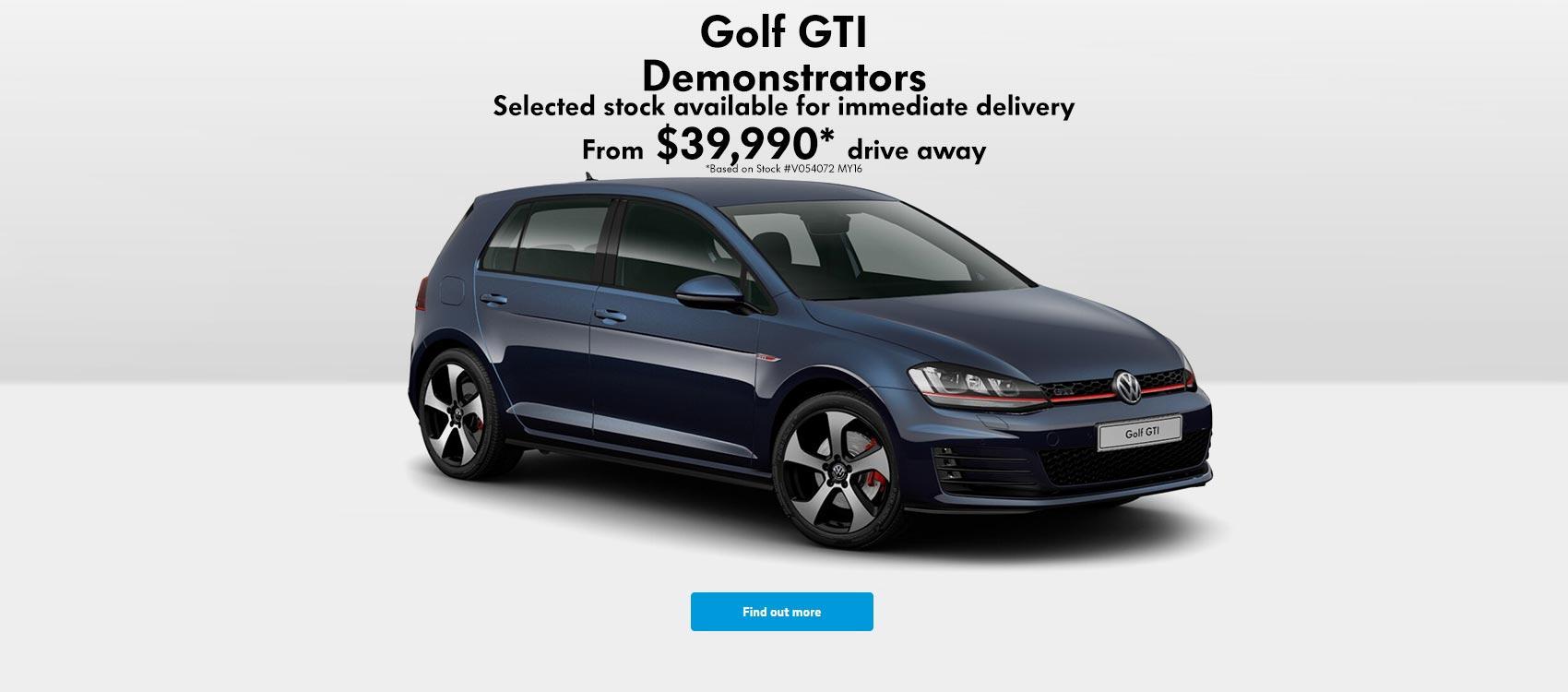 Volkswagen Dealer Brisbane Austral Volkswagen