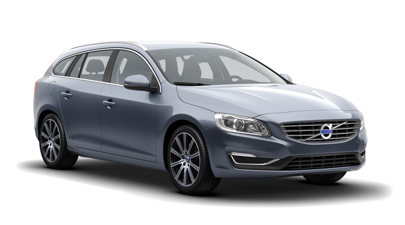 new volvo v60 for sale silverstone volvo. Black Bedroom Furniture Sets. Home Design Ideas