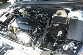 2014 Holden Cruze JH Series II MY14 CDX Sedan