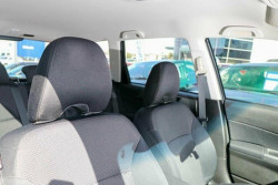 2011 MY Subaru Forester S3 MY11 X AWD Wagon