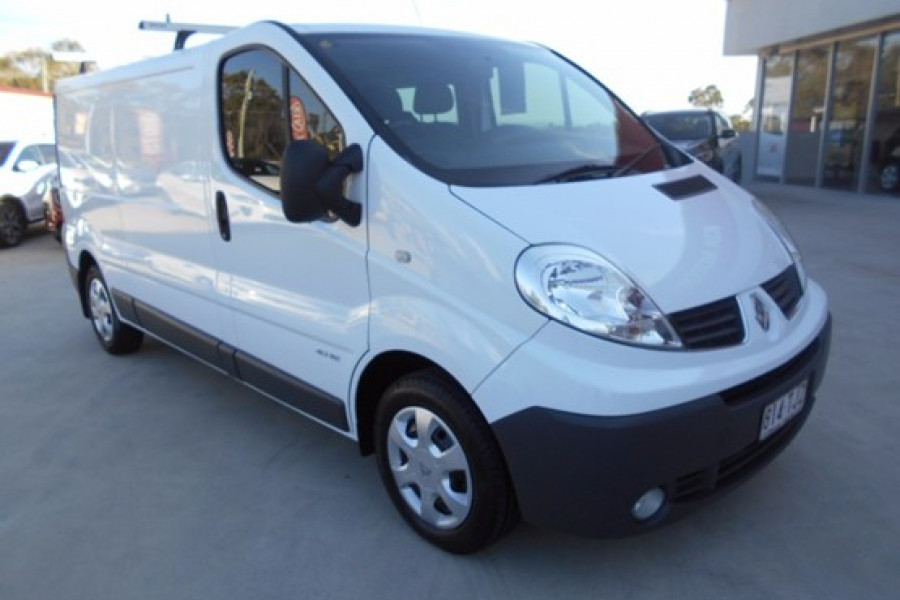 New Used Renault Trafic Cars Find Renault Trafic Cars
