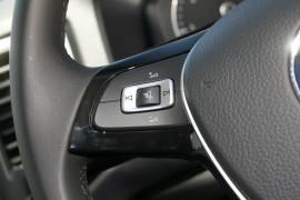 2017 MY17.5 (V6) Volkswagen Amarok 2H Sportline Utility