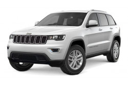 Jeep Grand Cherokee Laredo 4x2 WK