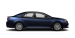 toyota Aurion accessories Sunshine Coast, Gympie