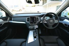 2016 MY17 Volvo XC90 L Series D5 Momentum Wagon