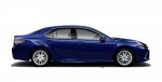toyota Camry accessories Brisbane