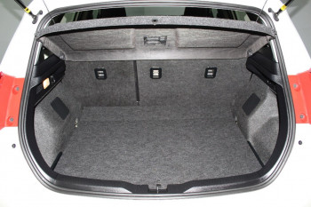 2013 Toyota Corolla ZRE182R Hatchback