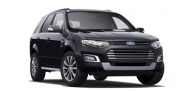 ford Territory Accessories Ipswich, Brisbane