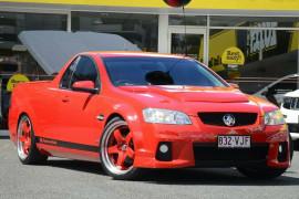 Holden Ute Omega VE II MY12