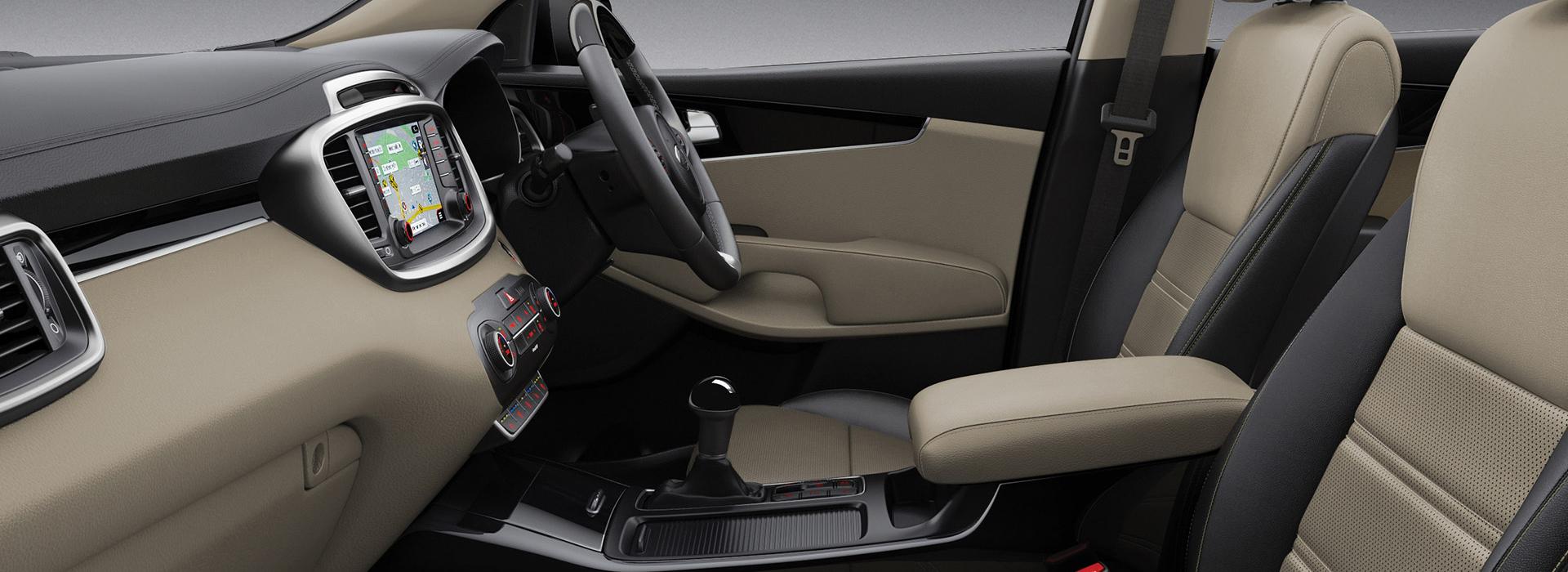 New Kia Sorento For Sale In Cessnock Hunter Valley