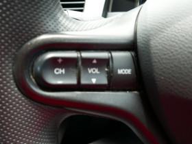 2006 Honda Civic 8th Gen VTi-L Sedan