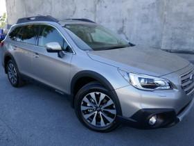 Subaru Outback 2.5i Premium 5GEN