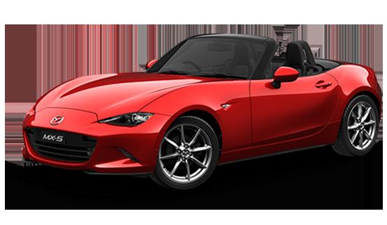 2.0L Roadster GT