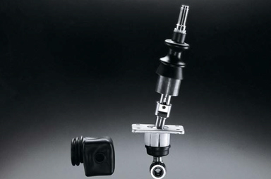 "<img src=""Gear Shift Lever Assy (MT only)"