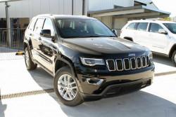 Jeep Grand Cherokee Laredo (4x4) WK MY17