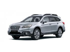 Subaru Outback 2.0 Diesel 5GEN