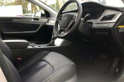 2015 Hyundai Sonata LF Premium Sedan