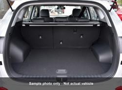 2017 Hyundai Tucson TL MY17 Active X Wagon